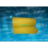 工厂直销乳胶1.5MM,2MM,3MM,3.5MM,4MM,黄色乳胶海绵