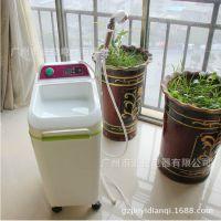 洗澡机厂家,智能洗澡机,家用洗澡机,移动热水器(可供散件)