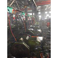 多工位螺母机电脑检测器