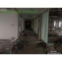 嘉定区室内装修拆除,松江区倒闭工厂拆除,浦东拆除厂房