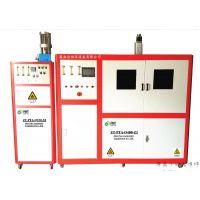供应自动等离子焊机送粉器数控堆焊枪电源循环水箱批发