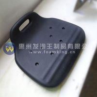 PU自结皮座椅厂家 自结皮座椅 生产可加工定制