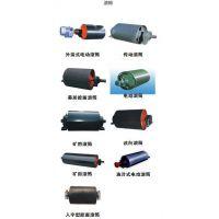 江阴顺捷机械专业制造各类带式输送机滚筒,带式输送机滚筒,滚筒