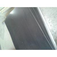 供应各种pvc板 绝缘材料 透明pvc板板材 量大从优