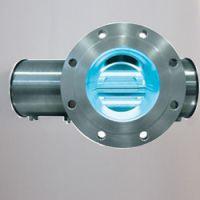 石家庄紫外线消毒器 水箱自洁器 臭氧发生器