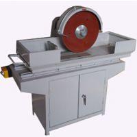 岩芯剖切机 型号:ZX-CB库号:M199496