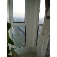 家庭隔音窗全国免费上门测量安装