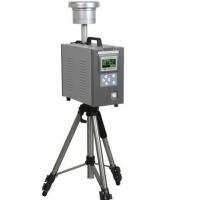TW-2200D型大气/TSP综合采样器 (内置电池供电型)