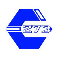 福州兴顺达制冷设备工程有限公司