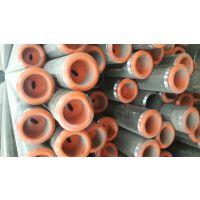 天钢管线管,133x15管线管,电子废水管线管,