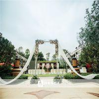 福州婚礼策划福州西式婚礼策划福州户外婚礼策划福州中式婚礼策划
