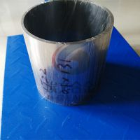 1J22软磁材料带材、棒材、板