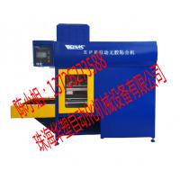 珠海华塑 HS-6080珍珠棉无胶自动粘合机 烫贴机 烫板机