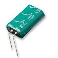 杭州纳隆供应Coiltronics/Eaton电感器DRA127-220-R