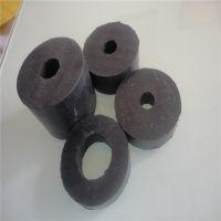 瑞杰厂家定制圆形橡胶减震器减震 缓冲橡胶弹簧