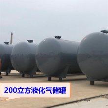 120方液化石油气储罐,120立方液化气储罐,液化气储罐,90立方液化气残液罐