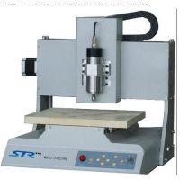 供应STR-2100/2200数控钻孔机