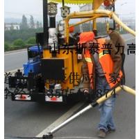 菏泽卖道路灌缝胶多年厂家各省市经销点电话