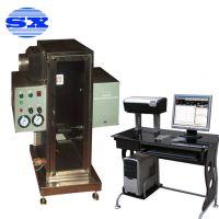 S8039X 建筑材料燃烧或分解烟密度试验机上海斯玄专业定制