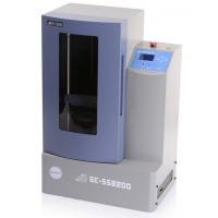 标准筛振筛机价格 5E-SSB200