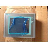 西门子6AV2124-0QC02-0AX0