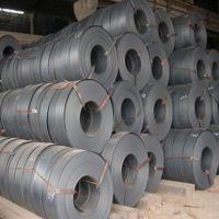 供应唐山瑞丰、东海、天柱等厂家带钢,宽度145-685mm