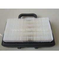 lawn mower air filter- jieyu lawn mower air filter-the lawn mower air filter Top 500 enterprises used