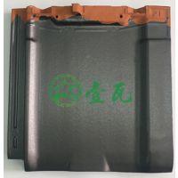 日式平瓦 平板瓦 高品质原装进口日本平板瓦 平瓦
