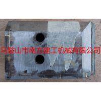 刹车片生产设备爱立许R型混合机转子直柄刀