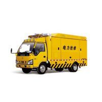 中山市配电设备故障抢修,电力检测,电力故障检修