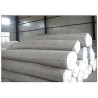 德州土工布批发厂家、供应堤坝护坡专用土工布销售价格低18653429114