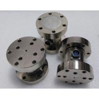 LZ-SWL3三维力传感器合肥多维力传感器生产厂家可订制尺寸