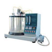 发动机冷却液泡沫倾向性测定仪(玻璃器皿法) JY-XH-135 京仪仪器