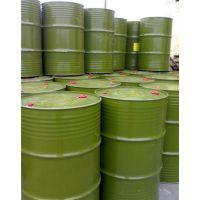 直链烷基苯磺酸、清远市磺酸、东仕化工