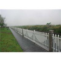 PVC护栏,PVC护栏现货供应,英环丝网