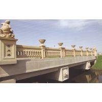 广州定做广友GRC罗马柱构件