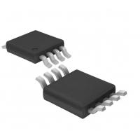 亚泰盈科LINEAR系列LTC1474CMS8开关稳压器MSOP8原装现货热卖