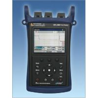 NOYES美国罗意斯 OFL280系列光时域反射仪