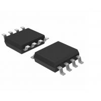 亚泰盈科DALLAS系列DS1302S时钟计时ICSOP8原装现货低价出售