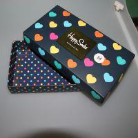 安徽包装盒生产厂家,生产茶叶礼盒|月饼礼盒|石斛礼盒