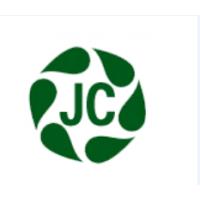 汽车玻璃的不干胶这么清除 净彻JC401A不干胶清除剂厂家 零售批发