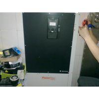 供应ABB变频器ACS550维修