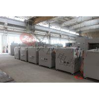 章氏精密真空箱、通讯专用真空低气压箱、电热烘箱厂家