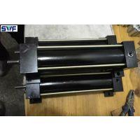 重型液压缸,诚投阀门气动,铸铁高压油缸