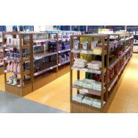 苏州大阳精品超市货架