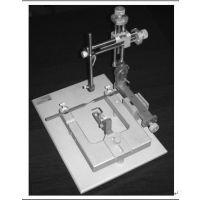3M工业胶带 型号:ZX7M-5451