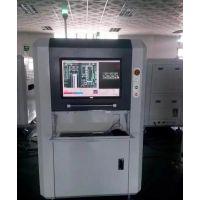 易科讯在线aoi光学检测仪EKT-VL-200 广州深圳东莞惠州江门佛山SMT贴片加工