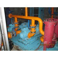 供应线棒材轧机润滑冷却泵SN1300R46U12.1W2