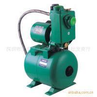 韩进PHJ-400A全自动冷热水自吸泵自动增压泵循环泵加压泵