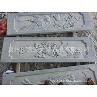 厂家直销三维浮雕 欧式浮雕 浮雕工艺